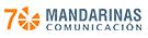 70 Mandarinas Comunicación